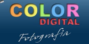 colordigital