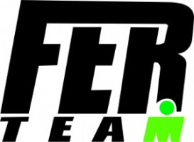 ferteam